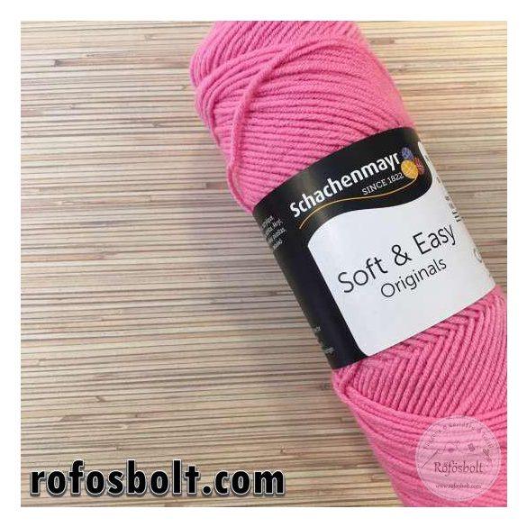 Pink (00035)