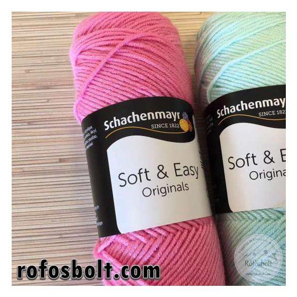Soft & Easy: Menta (00066)