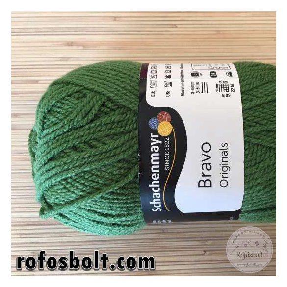 Schachenmayr: Bravo Farn zöld (08191)