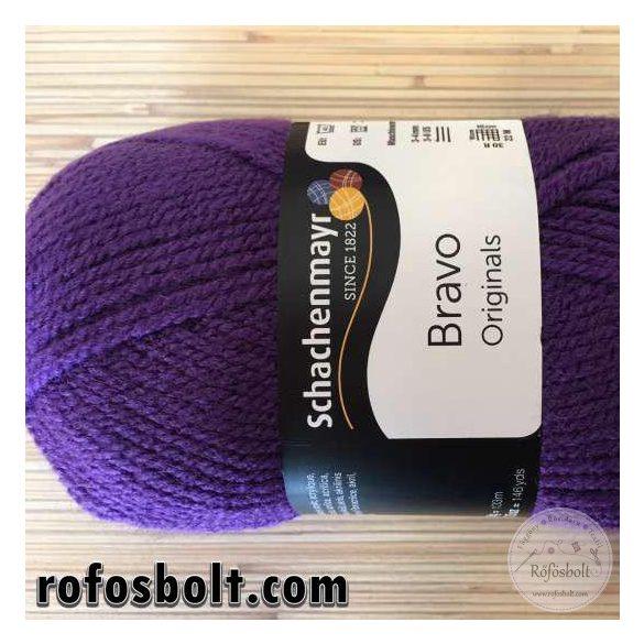 Violett (08303)