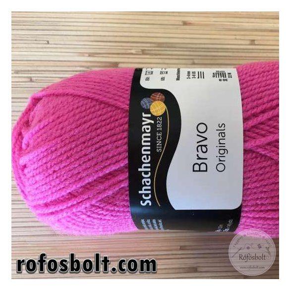 Schachenmayr: Bravo Candy (08305)