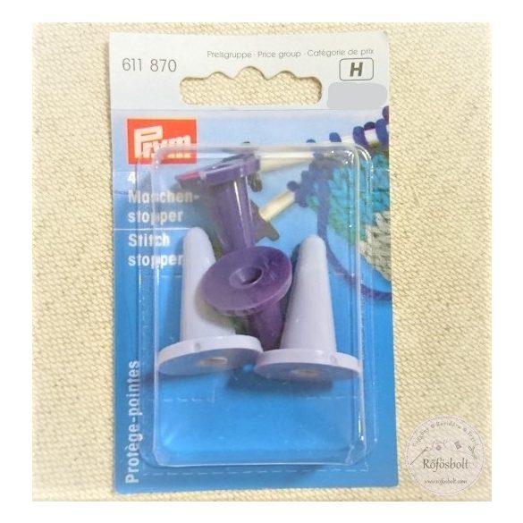Prym szemmegállító kötéshez (611870)