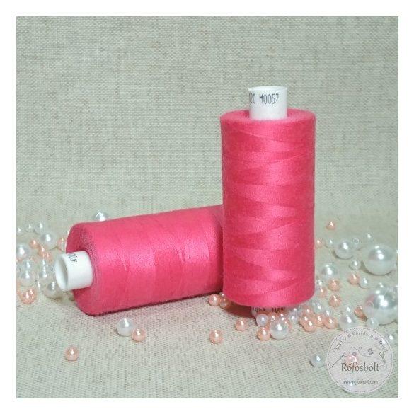 MOON: Pink (M057)