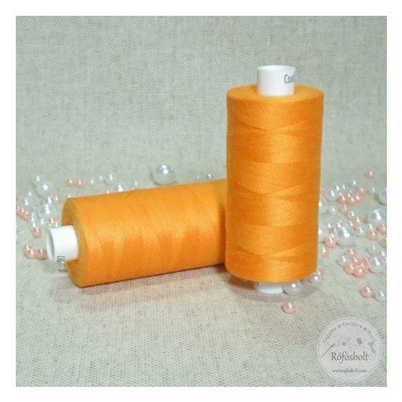 MOON: Narancssárga (M097)