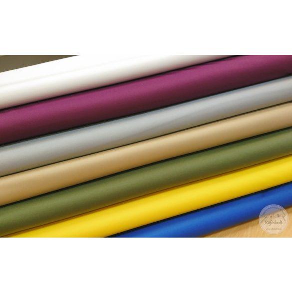 PUL anyag: drapp vízhatlan és légáteresztő (ME4501)