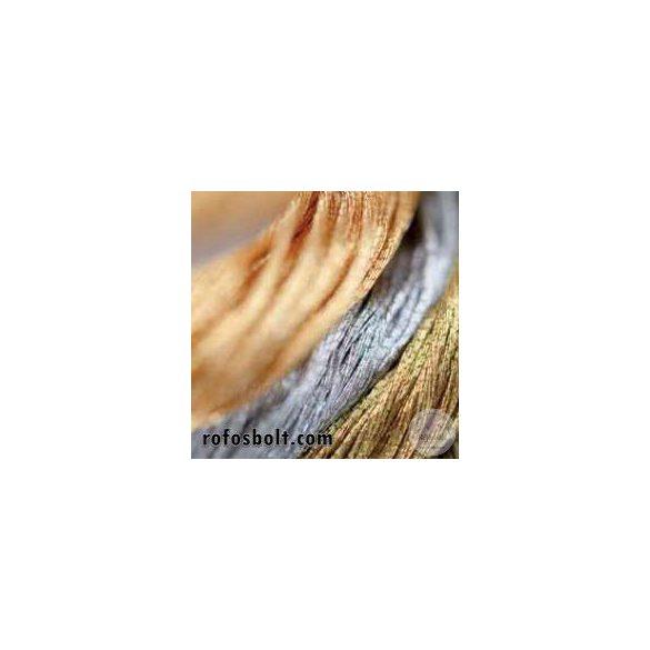 Anchor osztott hímzőfonal: Ezüst (301)