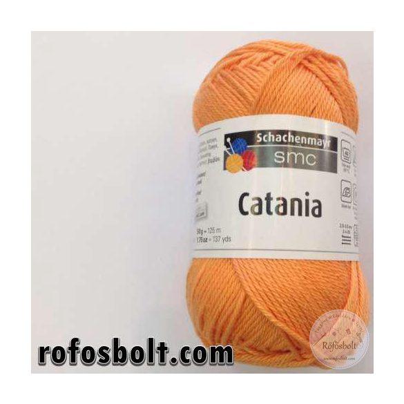 Catania fonál: halvány narancs (szín: 386)