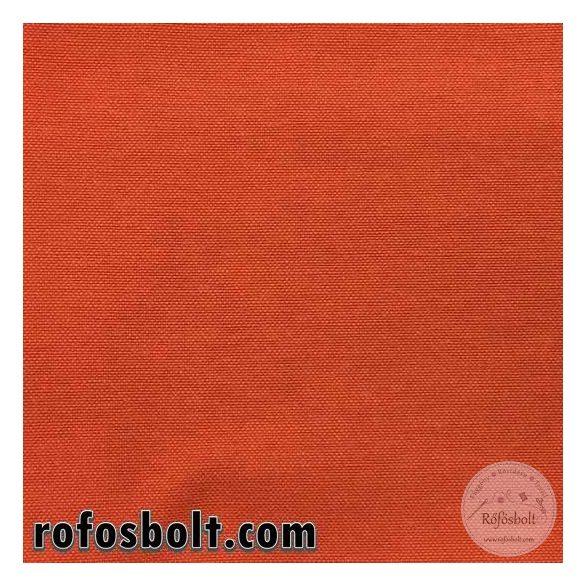 180 cm széles Deko Mallorca egyszínű: rozsda (23)