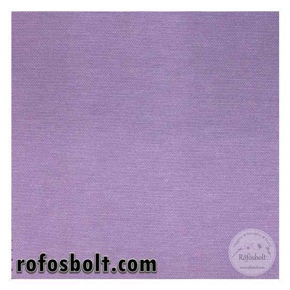 Deko Mallorca 33 levendula lakástextil, 180 cm széles