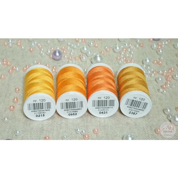 Drima hobby varrócérna (DRIMA04)