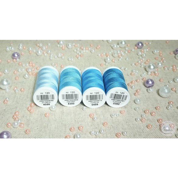 Drima hobby varrócérna (DRIMA11)