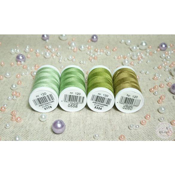 Drima hobby varrócérna (DRIMA14)