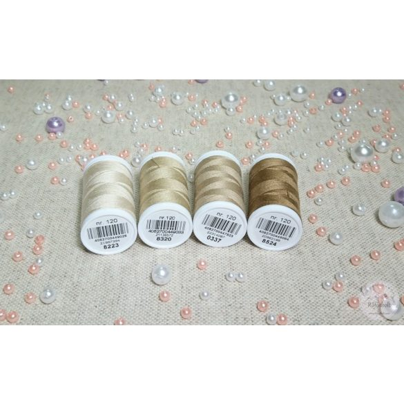 Drima hobby varrócérna (DRIMA16)