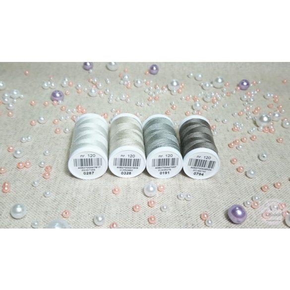 Drima hobby varrócérna (DRIMA19)