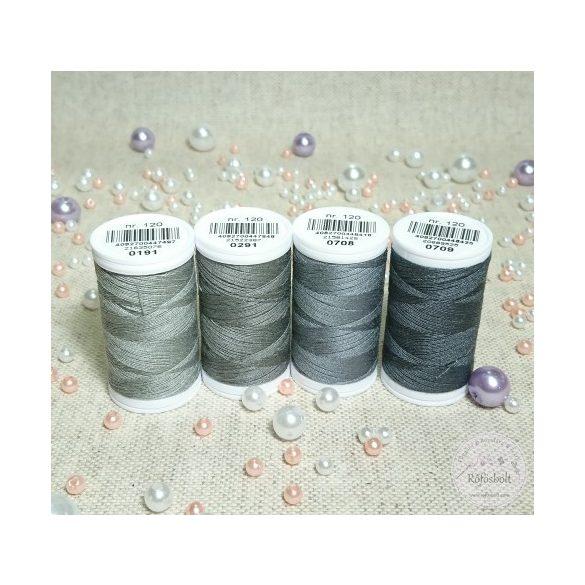 Drima hobby varrócérna (DRIMA21)