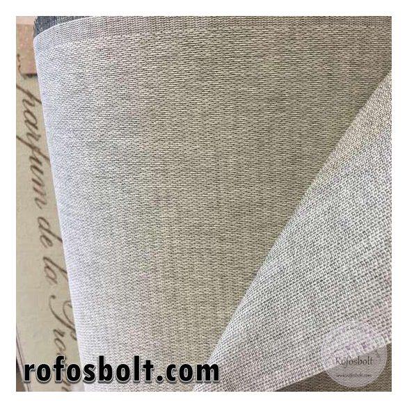 Erősebb táska vetex (halvány szürke): kartonpapír merevséget biztosít SZ-631/2