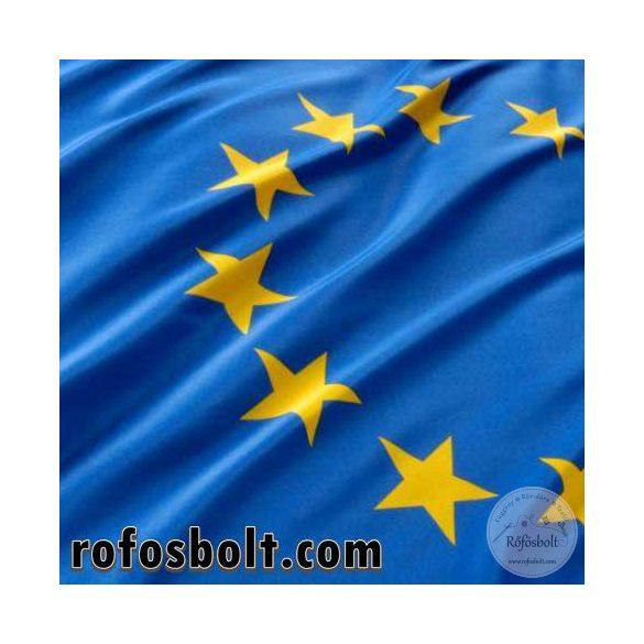 EU zászló több méretben