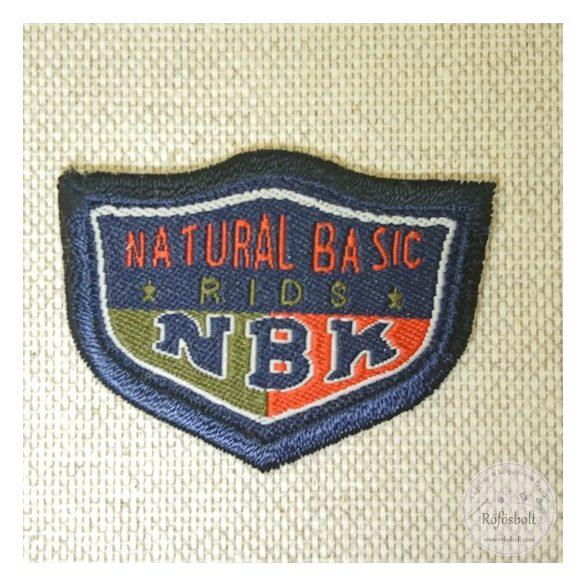 NBK Natural basic (FM213)