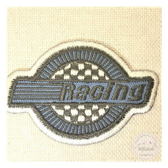 Racing (FM214)
