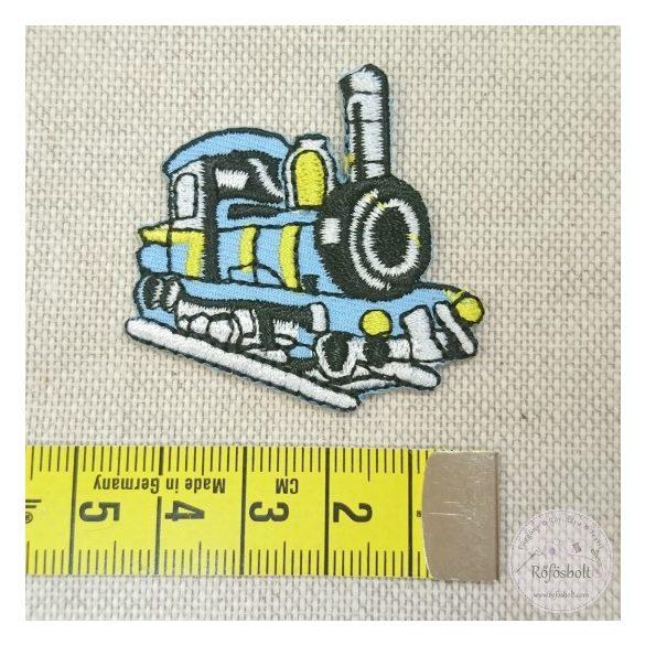 Kék vonat (FM228)