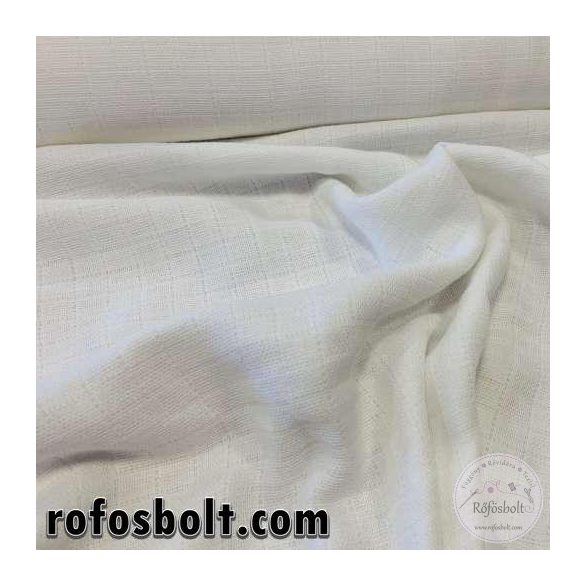 Fehér tetra pelenka No.2. (FTME4034)