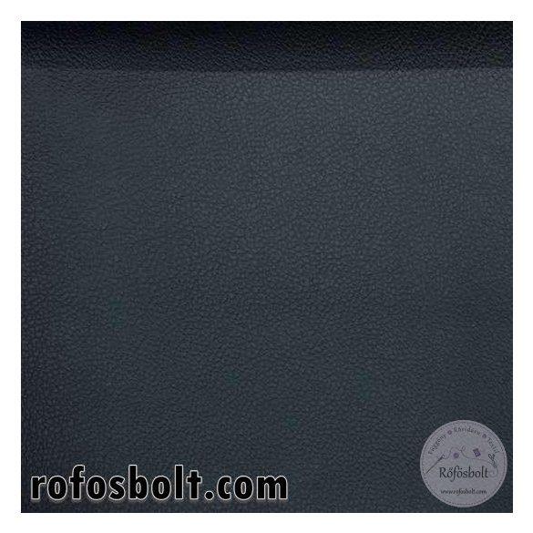 Inter műbőr: fekete (18015)