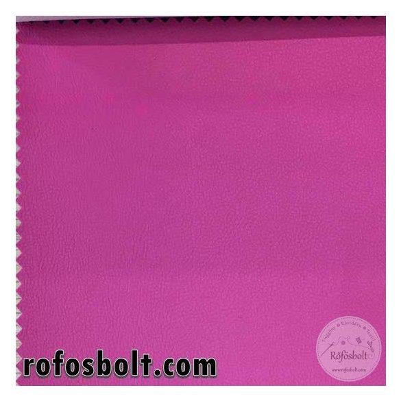 Inter műbőr: pink (18021)