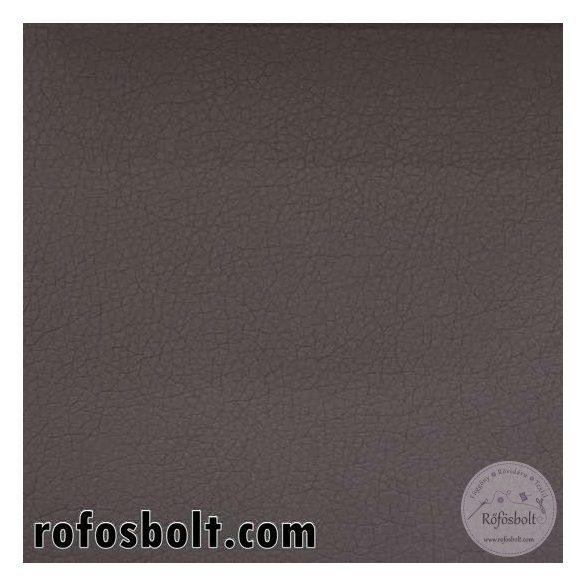 V. barna textilbőr (Kaiman210) 140 cm széles