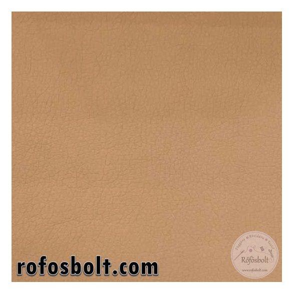 Bőr színű textilbőr (Kaiman509) 140 cm széles