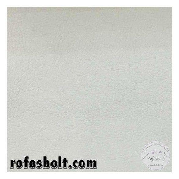 Halvány drapp textilbőr (Kaiman7501-süti) 140 cm széles