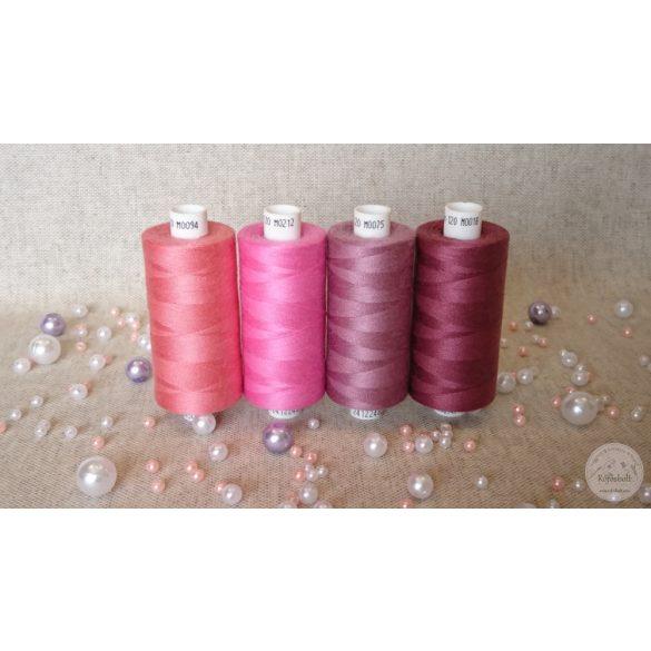 MOON: Lazac rózsaszín (M094)