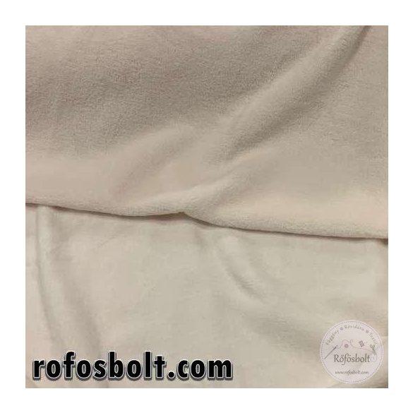 Tört fehér well-soft (ME1213)