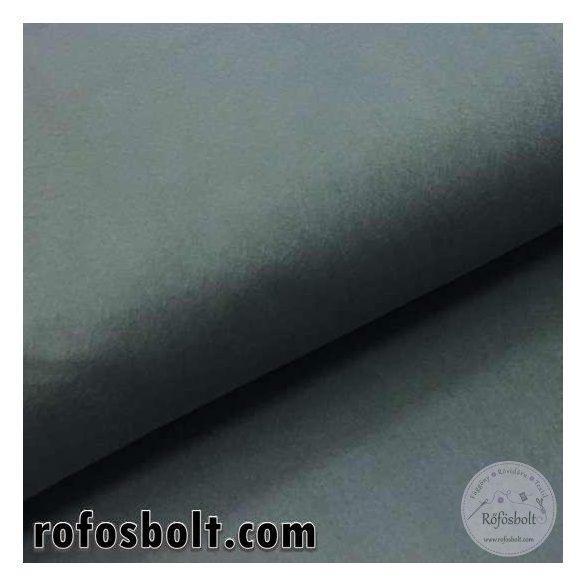 Polyfilc szürke (35)  (ME1362)