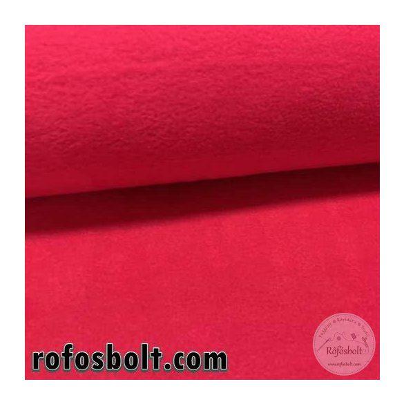 Pink polár 66-os szín(ME1846)