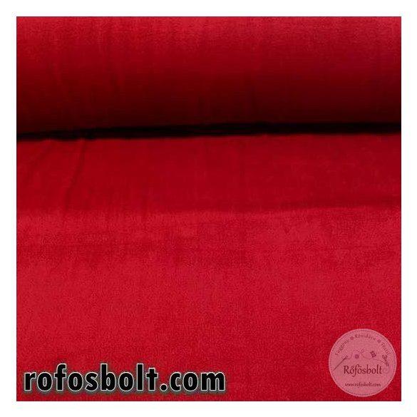 Bordó polár (46-os szín) ME1898