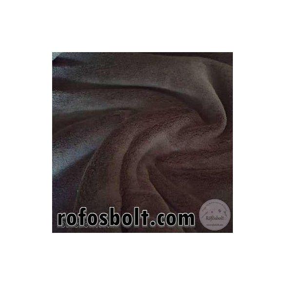 Fekete wellsoft (ME2023)