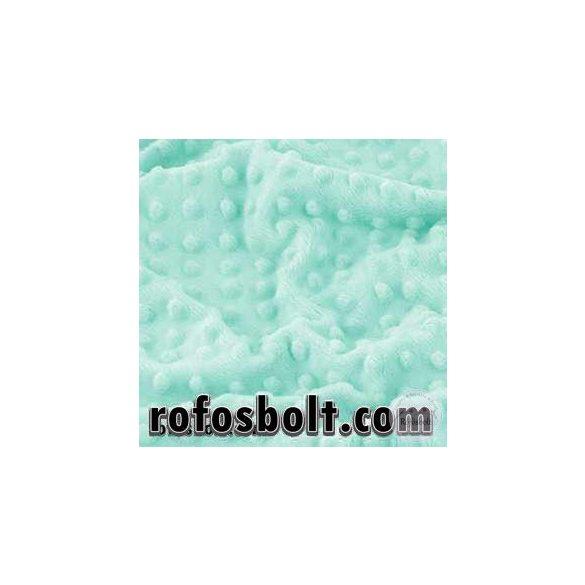 Premium Minky: Beach glass menta (ME2293)