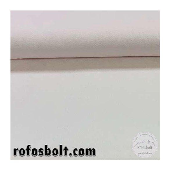Polyfilc: vattacukor rózsaszín (67) (ME3074)
