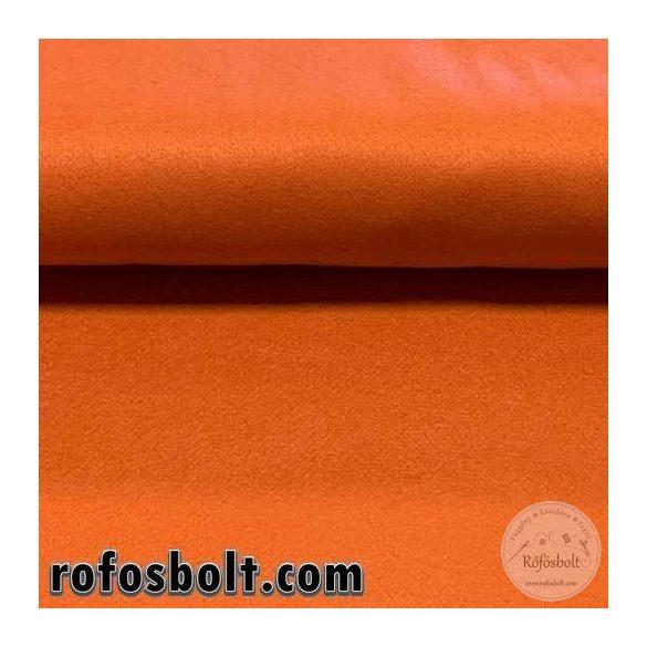 Polyfilc: érett sütőtök  (42) (ME3409)