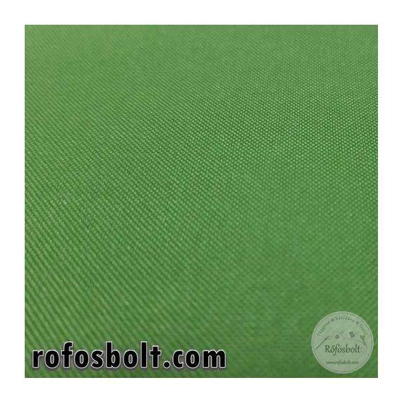 Party: Zöld vízlepergető szövet (84) ME3718