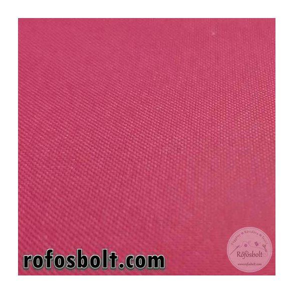 Party: Pink vízlepergető szövet (66) ME3722