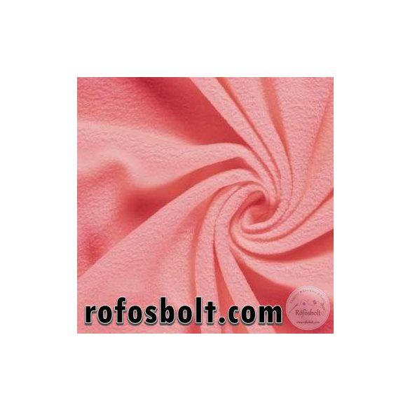 Rikító rózsaszín polár (NBME4038)