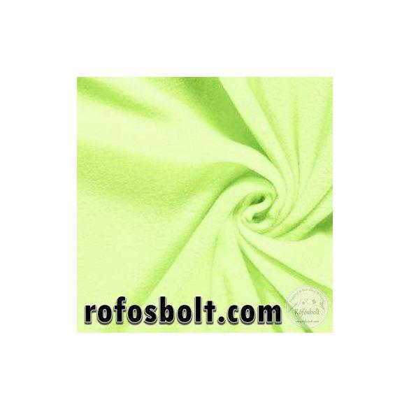 Rikító zöld polár (NBME4039)