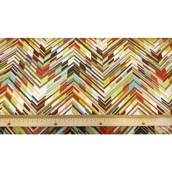 Wood Woman 2021 dekortextil (ME4455)