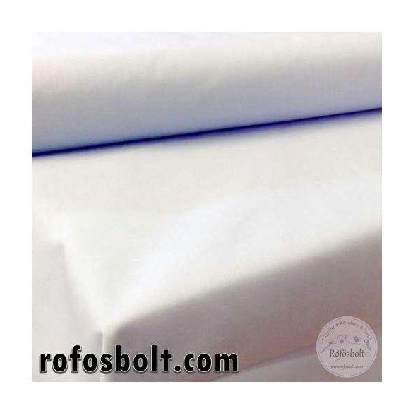 Pamutvászon: világos kék egyszínű  (ME532-1306)