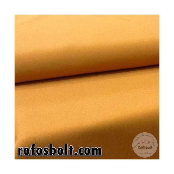 Panama: mustár sárga (ME618-Mustard)