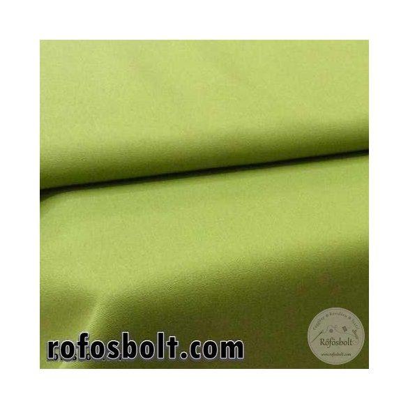 Panama: borsózöld (light green) (ME626)