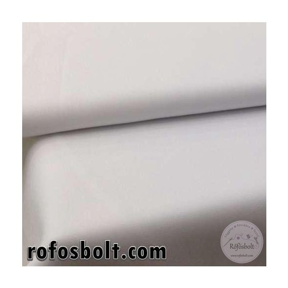 Panama: fehér (ME632-Optical White)