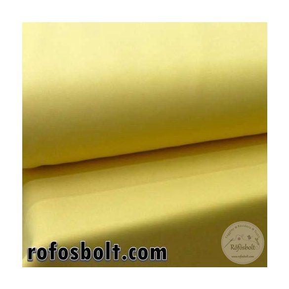 Panama: vajsárga (ME635-Butter Yellow)