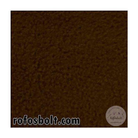 Barna polár 8-as szín(ME669)
